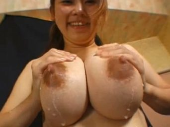 Japanese Teen Mom Big Breasst Fully Hot Milk